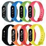 M2 Smart Bracelet Wristband Watch Heart Rate Monitor Pedometer Fitness Tracker