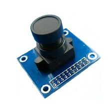 130W MT9M111 Pixel 1/3-INCH SOC MEGAPIXEL Camera Module