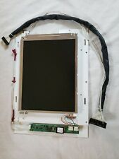 Frick Quantum Panel K3476T-1CC CXA-0454 U9107 R Sharp Display Assembly  Mounting