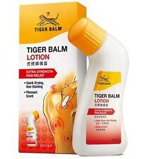 Baume du Tigre (Tiger Balm) - 1 Lotion 80ml