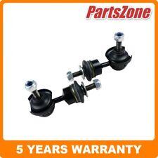 2x Rear Stabilizer Link Sway Bar Link Fit for Mazda 3 BK 2003-2008 BP4K-28-170E