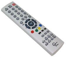 TELECOMMANDE TV TELE DIS18 COMPATIBLE AVEC TOSHIBA RM-D602