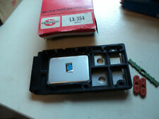 IGN CONTROL MODULE BUICK OLDS CHEVY PONTIAC LX354 LX-354