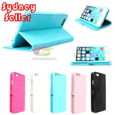 Unbranded/Generic Mobile Phone Fitted Cases/Skins for iPhone 6