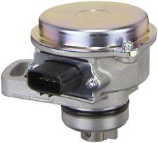 Spectra Premium Industries, Inc.   Crank/Cam Position Sensor  MZ54