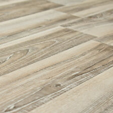 Kronoswiss Nordic Ash 8mm AC4 Laminate Floor D8007WG-SAMPLE