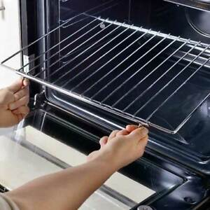 Shop-Story - Grillrost Universal: Grid Oven Universal And Stretch
