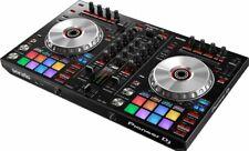Pioneer Performance Dj Controller DDJ-SR2 Schwarz Multicolor Audio Equipment