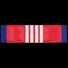 Coast Guard Meritorious Team Commendation Us Army Marines Navy Air Force
