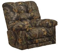 Brilliant Castlecreek Nwt Recliner Cover 65 X 78 1 2 Next Camo Furniture Cover 654906 Caraccident5 Cool Chair Designs And Ideas Caraccident5Info