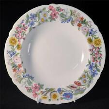 Unboxed Shelley Porcelain & China Bowls