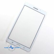 Unbranded Tablet & eReader Parts for Galaxy Tab A
