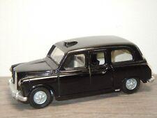 Austin Taxi - Dinky Toys 284 England *33033