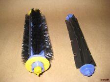 Roomba 500 Series Beater +Bristle Brush Set  Pet  Blue  700 550 530 560 535 555