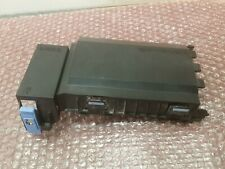 Dell Optiplex 960 and 980 SFF Hard Drive Caddy/Tray (P/N:R004D)