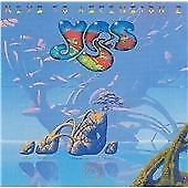 Yes - Keys to Ascension - CD