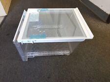 Ajp73815123 Lg Refrigerator Fresh Zone Crisper Deli Drawer including cover