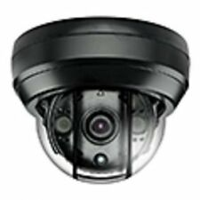 Eyemax 4.2MP Indoor IR Dome IP Network Camera 4mm Lens Onvif POE (Black Color)