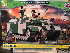 PzJgKp 190 Jagdpanzer Panzer-Jäger-Kompanie Jaguar-Panzer Bundeswehr #31661