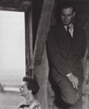 1934/94 BARBARA & LLOYD WESCOTT 16X20 Agriculture Literature, GEORGE PLATT LYNES