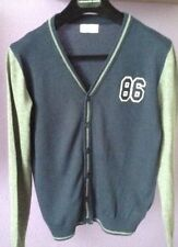Jacken für Jungen Frühling Größe 164