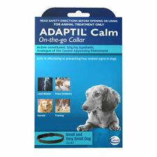 Adaptil C66461k Collar