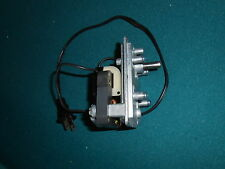 AMI CONTINENTAL & OTHER MODELS GRIPPER MOTOR NEW REPLACEMENT