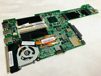Lenovo ThinkPad X131E Motherboard E89382 DA0LI2MB8I0 with Intel Celeron 1007U