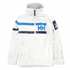 Helly Hansen chaqueta de hombre Navegar Navegación RETRO VINTAGE S hasta 3xl