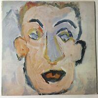 Bob Dylan Self Portrait Double LP VG+ Columbia C2x 30050 Gatefold Cover