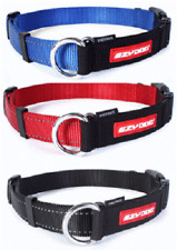 EzyDog Checkmate Collar Dog Collar