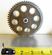 Aircraft Part Gear 205792 New