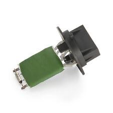 Heater Blower Fan Motor Resistor for Peugeot  206 307 CC Citroen C3 MK2 6450JP