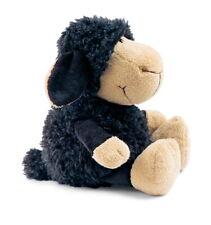 Nici 39675 schwarzes Schaf black Sheep ca 25cm Schlenker Plüsch