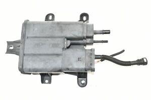 07 08 09 Suzuki XL7 Fuel Vapor Canister Charcoal Emission 3.6L V6