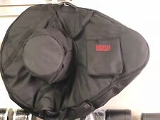 Sousaphone Soft Case Herch
