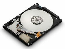 Apple IMAC 24 A1225 2009 HDD 1000GB 1TB Go Disque Dur Lecteur 3.5 inch SATA Neuf