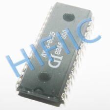 1PCS AY-3-8605 DIP28 IC