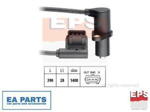 Sensor, camshaft position for BMW EPS 1.953.071