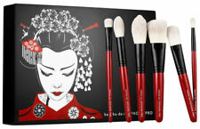 hakuho-do-sephora-PRO-limited-edition-set-brush-makeup-brush-6pcs-Brush-Set