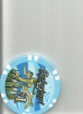 $1 royal caribbean enchantment of the seas cruise casino chip