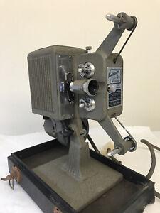 Kodascope Eight 46 Projector Vintage item