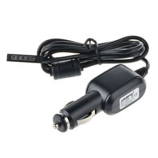 Generic Car Charger for Microsoft Surface Pro 2 Tablet 64GB 128GB 256GB 512GB