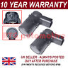 2X FOR FIAT PUNTO STILO IDEA MULTIPLA CROMA DOBLO DUCATO PDC PARKING SENSOR