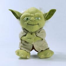 peluche-star-wars-maitre-yoda