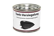WAGNER Spezialschmierstoffe 3 X Tankversiegelung 175 Ml