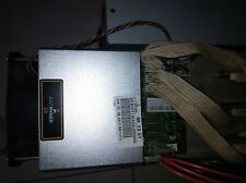 Bitmain Antminer S9i 13.5TH/s &  PSU SHA-256 BTC