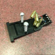Garrard Turntable Parts - C2 Tone Arm Head Shell