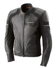 KTM Motorradjacke Leder SPEED JACKET Gr. L/34, Art.Nr. 3PW1411604
