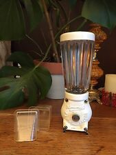 Kenwood Chef Coffee Grinder A700 Very Rare Attachment